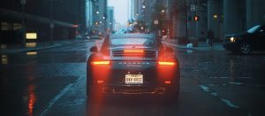 Marque de voitures de luxe