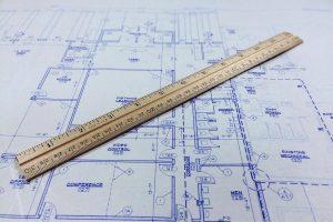 Devenir architecte d'intérieur